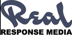 Real Response Media