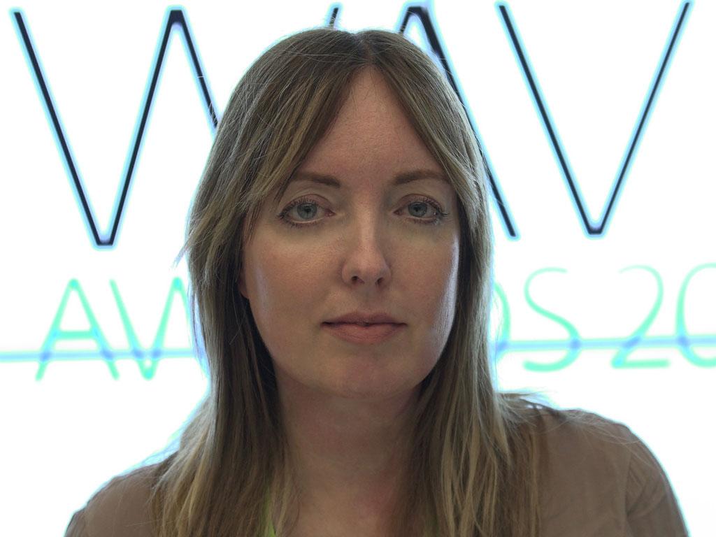 Rebecca Barnes - Editor, World of Cruising