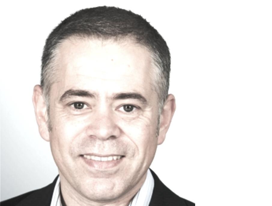 Ian Westwood - Non-Executive Director
