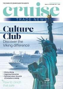 CTN Viking September 17 cover