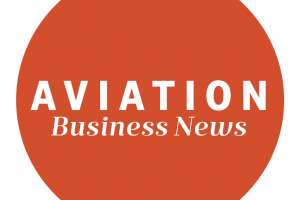 Aviation Business News