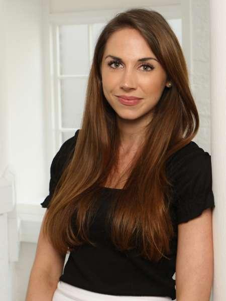 Isabella Sullivan