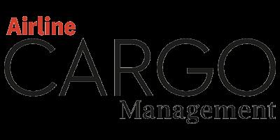 Airline Cargo Management