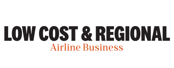 Low Cost & Regional Airline Business