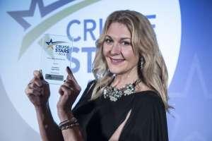 Cruise Stars Awards