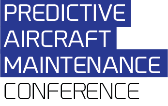 Predictive Aircraft Maintenance Conference