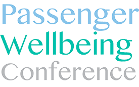 Passenger Wellbeing Conference